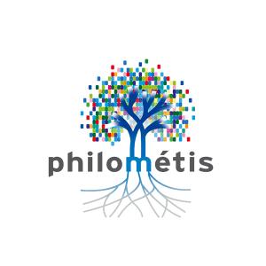 philometris